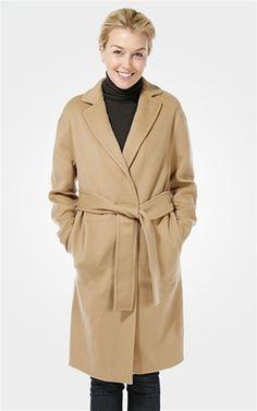 Clothing : Coats | Jarbo
