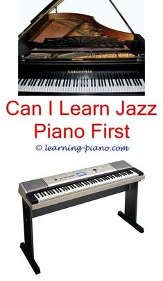 #learnpianolessons learn to play piano free - what is the easiest way to learn piano.#learnpianobeginner learn piano dvd set best digital keyboard for learning piano learn to play piano sheet music free 2486690097