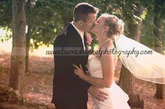 Wedding | Prestwick Country Club, Ohio