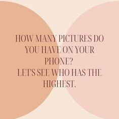 6271. That's how many stinking pics are on my phone. One day, I will be better...today is not that day. Please tell me I am not alone...how many do you have? Boho Chic, Shabby Chic, Sweet Magnolia, Business Organization, How Many, Good Ol, Ruffles, Flannel, Let It Be