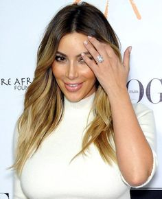 Yearender special: Celebs spotted with best engagement rings in 2013 (see pics)