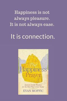 """10 Practices of """"The Happiness Prayer"""""""