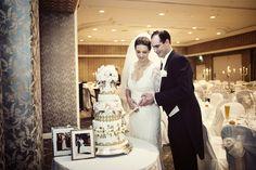 Anna & Will's Wedding at Stamford Plaza Brisbane Stamford, Brisbane, Anna, Wedding Photography, Wedding Ideas, Wedding Photos, Wedding Pictures, Wedding Ceremony Ideas