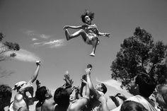 photos by Cristina Garcia Rodero : everyday_i_show