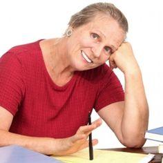 Podwyższenie renty i emerytury - czy wiesz kiedy i jak to zrobić?