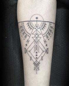 Бесплатное тату если отважишься просунуть руку тату, Scott Campbell, сюрприз!, tattoo, лига любителей татуировки, гифка, длиннопост