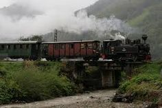 Imagini pentru mocanita agnita sibiu Train