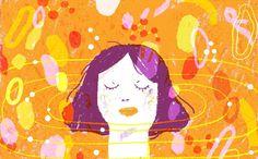 The Work We Do While We Sleep | by @mkonnikova  https://www.newyorker.com/science/maria-konnikova/why-we-sleep  #sleep