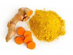 #Turmeric comes from a plant that is a part of the ginger family. Typically, the part of the plant known as the rhizome is what is used in both medicinal and culinary applications.  Turmeric #bloodthinner applications are being explored that might prove to be valuable in those at risk for blood clots or with illnesses that cause thickened blood.