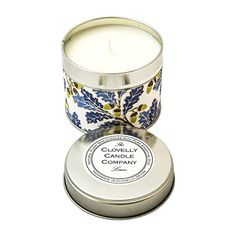 Clovelly Candle Co. Natural Handmade Scented Lime Soy Wax... https://www.amazon.co.uk/dp/B01N33A9KU/ref=cm_sw_r_pi_dp_x_tuTXybC8WG5FS