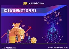 ICO Development Expert ! #ethereum #hyperledger #blockchain #bitcoin #cryptocurrency #cryptocurrency #btc #tokensale #ieo #cryptotrading #decentralization #decentralization #cryptocurrencies #cryptonews #cryptowallet #blockchainsolutions #ico #ico #contactus #vrs #crypto #ethereum_experts #hyperledgerexperts Bitcoin Cryptocurrency, Crypto Currencies, Blockchain, Technology, Tech, Tecnologia