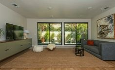 Open House Obsession: All Views, All the Time in Los Feliz, $1.899M | California Home + Design