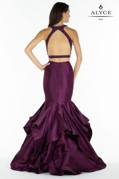 Our Spring 2017 Formal Dresses collection features some of our most stunning gowns, beautiful for any type of special occasion. Prom Dresses, Formal Dresses, Dress Collection, Special Occasion, Gowns, Fashion Outfits, Cute, Beautiful, Style