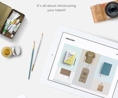 Vous recherchez un thème WordPress portfolio pour présenter vos travaux et vos créations à vos prospects ? Que vous soyez une agence ou un freelance,  découvrez une collection de 11 thèmes qui vous permettront de créer le site vitrine de votre entreprise créative.