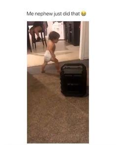 meme meme videos Trending Memes Page ( Funny Baby Memes, Funny Video Memes, Stupid Funny Memes, Funny Relatable Memes, Haha Funny, Funny Cute, Funny Memes For Kids, Funny Stuff, Best Funny Jokes
