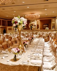 Chair Rental Milwaukee Metal Bucket Garden Chairs 53 Best Wedding Items From Belle Fiori Wisconsin Tall Gold Vases With Shorter Cylinder Available For Your Floral In