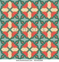 Abstract pattern for interior design, corporate style, party invitation, paper cup, dress, bag, scarf, plastic or glassware, phone case.