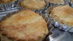 Dicas da Rose Nova: MASSA FOLHADA - (receita de Carole Crema) Carole Crema, Nova, Pie, Desserts, Recipes With Puff Pastry, Grasses, Tips, Torte, Tailgate Desserts