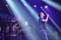 #Train Live in Malaysia by elementsmag, via Flickr #music