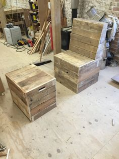 etsy pallet furniture. pallet furniture by artisancarpenters on etsy