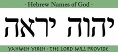 """The Hebrew word for """"day"""" is the word """"Yom"""". In this article, we will examine the uses of Yom in the Old Testament, a Hebrew Names, Hebrew Words, Biblical Hebrew, The Words, Learning A Second Language, Learn Hebrew, Names Of God, Jehovah Names, Lion Of Judah"""