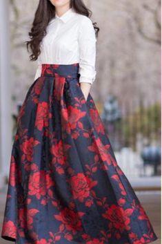 """Beautiful Women's Long Skirts""   Fashion   Amazon #Affiliate #WomensFashion #LongSkirts #EHKG #TUG #EurekaHomeAndKitchenGadgets #Amazon #Beautiful Party Wear Indian Dresses, Pakistani Dresses Casual, Designer Party Wear Dresses, Indian Gowns, Indian Fashion Dresses, Pakistani Dress Design, Indian Designer Outfits, Girls Fashion Clothes, Pakistani Fashion Casual"