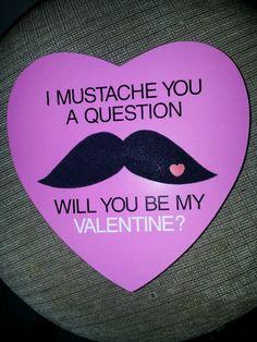 My boyfriends Valentines present (: