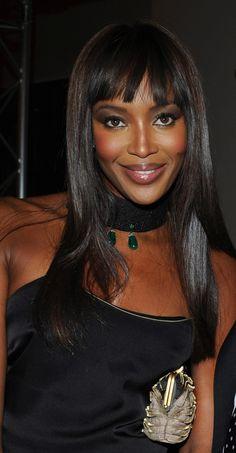 Celebrity Photos, Celebrity Style, Teen Photography, Teyana Taylor, Victoria Dress, Black Women Fashion, Naomi Campbell, African Beauty, Beautiful Black Women