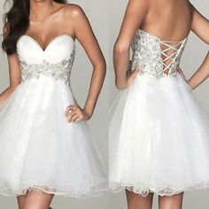 short formal dresses in Clothing, Shoes & Accessories | eBay