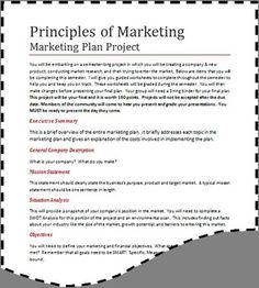 Aeropostale Marketing Plan help assignment