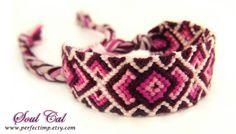 #52111 - friendship-bracelets.net