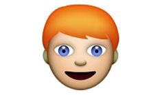 The newest update to Apple's emoji set has been reveale …