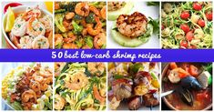 Shrimp And Broccoli Recipes Low Carb.Szechuan Shrimp And Broccoli Recipe Broccoli Recipes . 9 Low Carb Soup Recipes To Stay Warm And Full Of Energy . 10 Delicious Low Carb Recipes That Will Make You Forget . Low Carb Shrimp Recipes, Shrimp Recipes For Dinner, Low Carb Dinner Recipes, Easy Healthy Recipes, Pork Recipes, Seafood Recipes, Keto Recipes, Lentil Recipes, Protein Recipes
