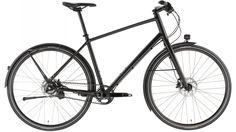Zukunftsorientiert und gleichzeitig alltagstauglich: das Modell 1 Komplettrad von Vortrieb Vortrieb gehört zur DNA von bike-components, es gibt diese Marke bereits seit über 10 Jahren unter unserem Dach, aber wie alles, das dauerhaft von Wert b... Bike Components, Shops, Bicycle, Dna, Vehicles, Urban, Bike Parts, Model, Bicycle Kick