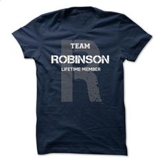 [SPECIAL] Team Robinson - #funny shirt #sweatshirt for women. PURCHASE NOW => https://www.sunfrog.com/Pets/[SPECIAL]-Team-Robinson.html?68278