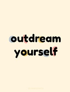 10 Quotes for Motivation! on We Heart It Words Quotes, Wise Words, Me Quotes, Motivational Quotes, Inspirational Quotes, Inspiring Sayings, Unique Quotes, Pretty Words, Beautiful Words