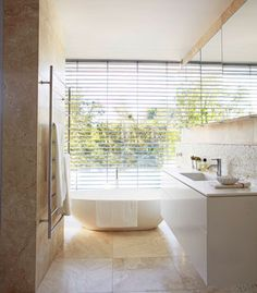 Bored with your bathroom? Whether you want to revamp or redesign, real living's got heaps of cool looks and ideas to help inspire a makeover at your place.