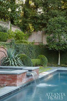 forever house garden