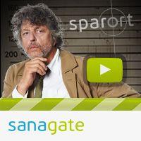 Sanagate startet mit Sparort.ch in einen heissen Herbst! Fall
