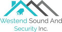 Westend Sound & Security Inc.