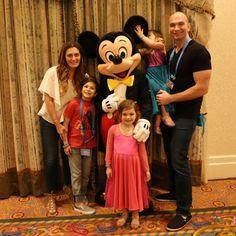 Disney For Preschoolers: Part I @disney #disneyvacation