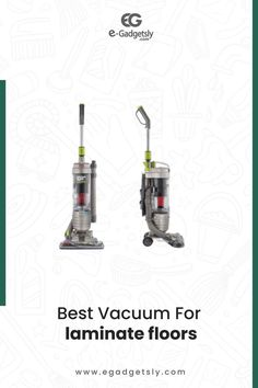 If you have been zealously searching for Best Vacuum for Laminate Floors without success, you have come to the right place. Best Vacuum for Laminate Floors come in different shapes, sizes, styles, and features. Best Vacuum, Laminate Flooring, Vacuums, Home Appliances, Searching, Floors, Success, Shapes, House Appliances