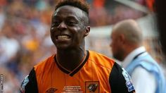 Hull City full-back Moses Odubajo has been ruled out for up to six months with a knee ligament injury. The 22-year-old made 42 Championship appearances last season as the Tigers won promotion back …