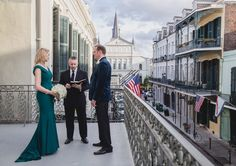 Looking for THE wedding destination made for you? New Orleans Elopement, New Orleans Wedding, Elope Wedding, Wedding Vows, Elopement Wedding, Wedding Things, Wedding Ideas, Beach Wedding Locations, Destin Florida Wedding