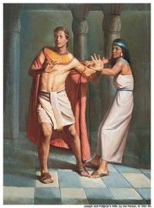 Joseph in Egypt: Messianic Shadow on Keep Forever Box. A deeper look into the Old Testament story of Joseph. Bible Pictures, Jesus Pictures, Religious Pictures, Joseph In Egypt, Red Headed Hostess, Bible Illustrations, Biblical Art, Old Testament, Bible Art