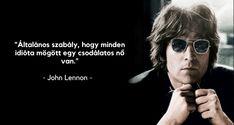 Next stop: Pinterest John Lennon, Mens Sunglasses, Men's Sunglasses