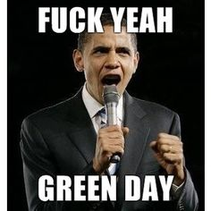 memes de green day - Taringa!