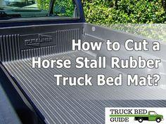 10 best truck bed mat images truck bed mat bed mats truck bed truck bed mat bed mats
