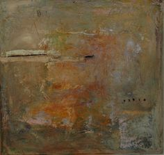 contemporary abstract expressionist art - Google Search