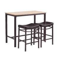 Pub Tables & Bistro Sets